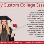 We write our essays from scratch guaranteeing you 100% original paper