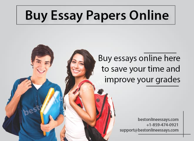 Looking to improve your grades while tied with work and school, look no further, bestonlineessays.com is your one stop help